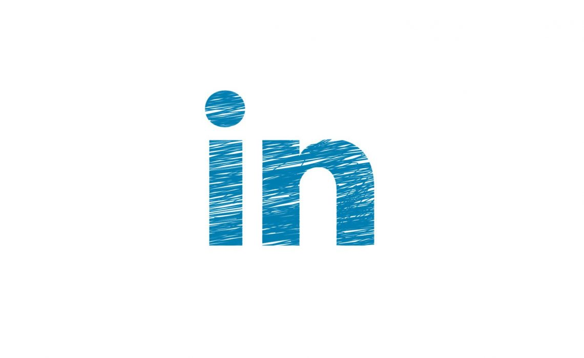 8 Reasons Why Your LinkedIn Invitations Get Ignored