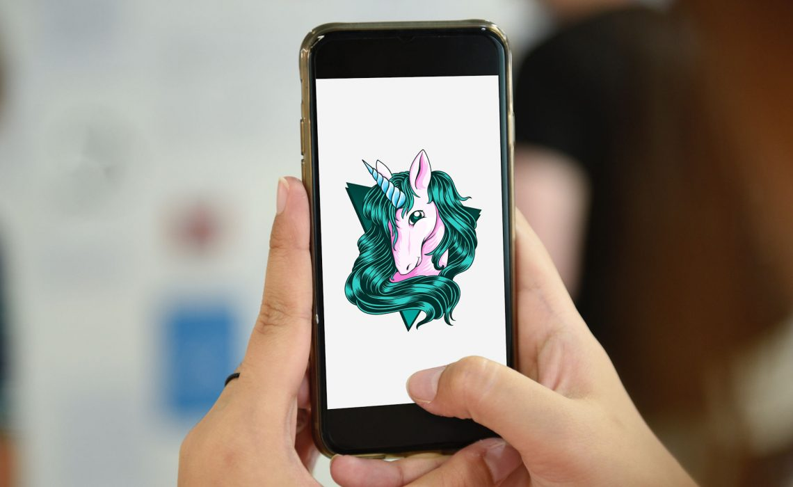 Six Reasons Why You Need to Stop Looking for Unicorns