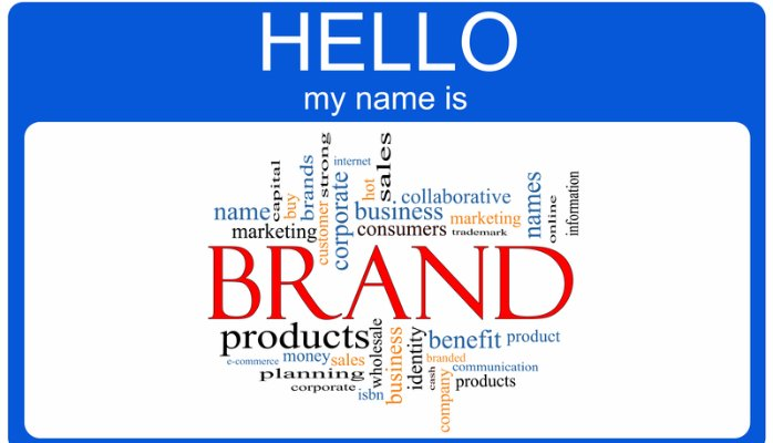 Personal Branding – Create Your Brand