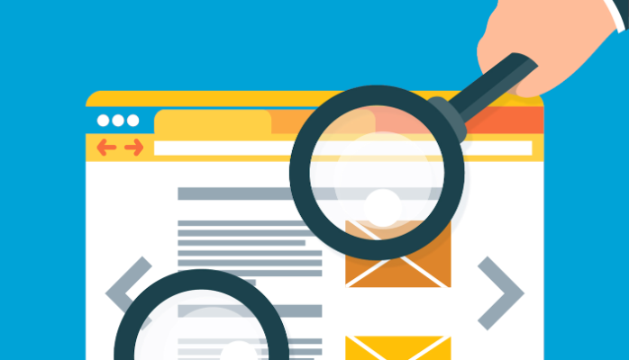 top applicant tracking systems