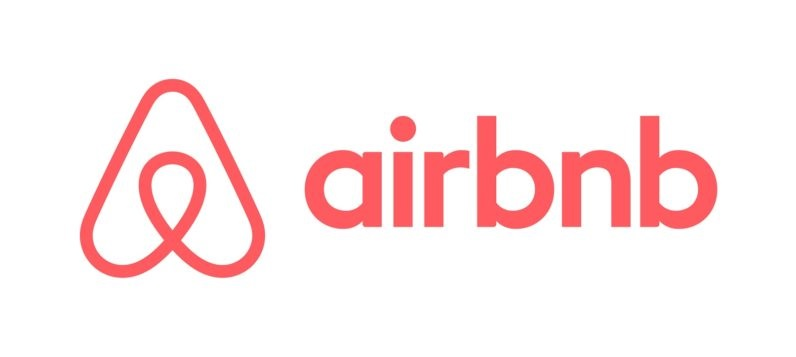 Here's a Quick Way to Source Candidates on Airbnb