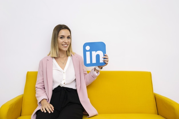 LinkedIn Search Trick You Might Not Know