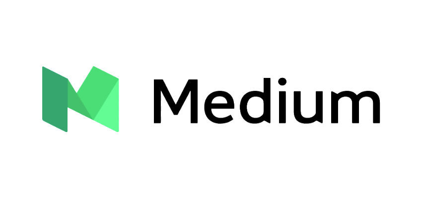 How to Find Candidates on Medium.com