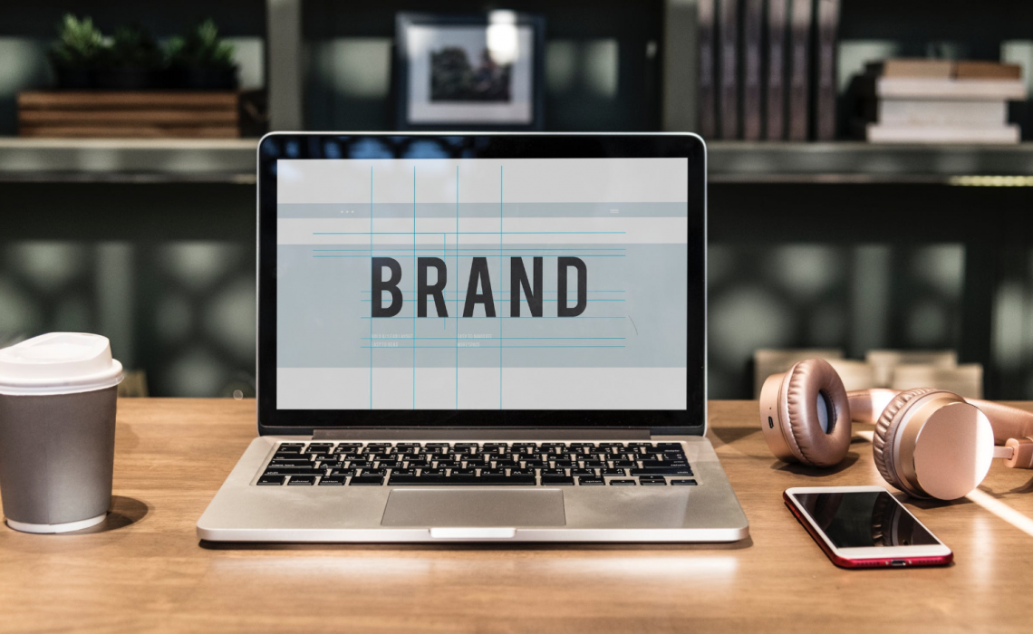 The Importance of Transparency in Employer Branding